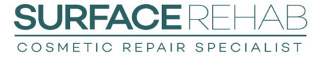 SurfaceRehab Cosmetic Repair Specialist