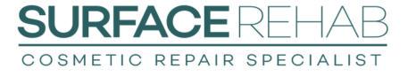 SurfaceRehab Cosmetic Repair Specialist